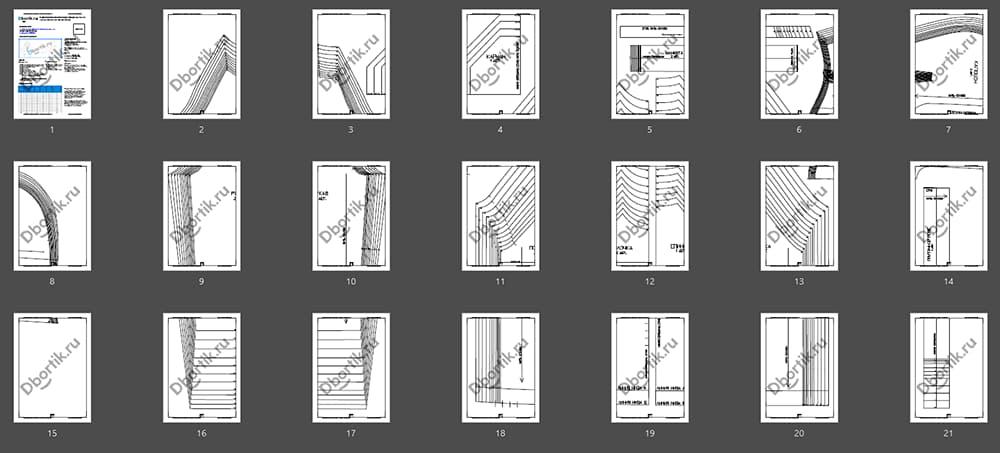Обзор выкройки ветровки анорак PDF файла